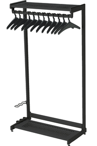 Coat Racks Supplies, Item Number 1065970