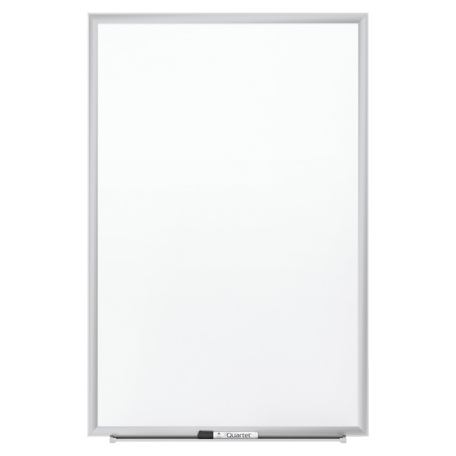 White Boards, Dry Erase Boards Supplies, Item Number 1066020