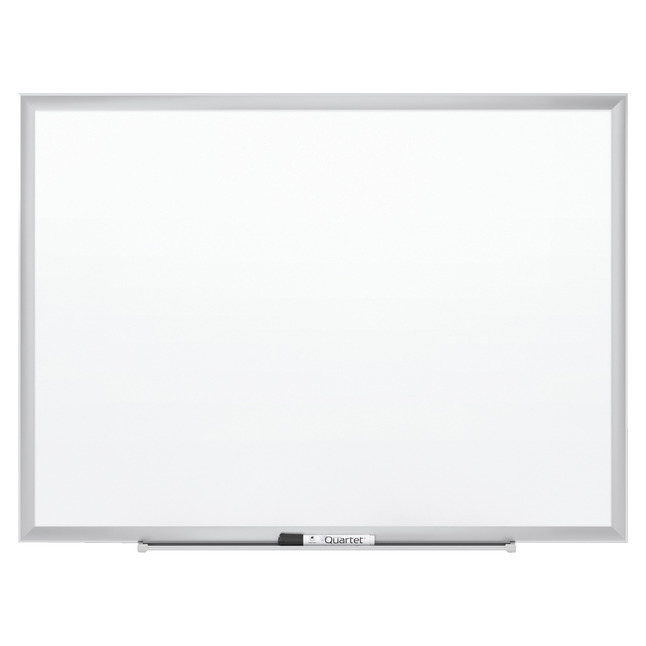White Boards, Dry Erase Boards Supplies, Item Number 1066021