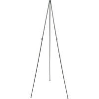Dry Erase Easels Supplies, Item Number 1066038