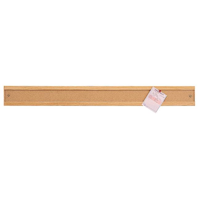 Display Rails Supplies, Item Number 1066040