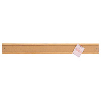 Display Rails Supplies, Item Number 1066040