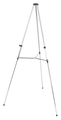 Art Easels Supplies, Item Number 1066105