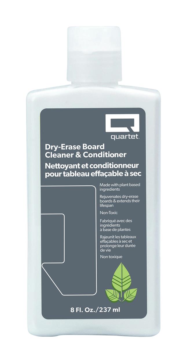 Dry Erase Board Cleaner, Item Number 1066111