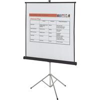 AV Projection Screens Supplies, Item Number 1066124