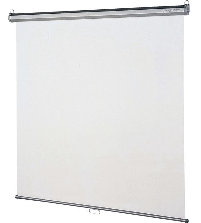 AV Projection Screens Supplies, Item Number 1066144