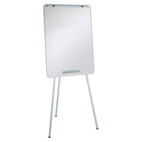 Dry Erase Easels Supplies, Item Number 1066149