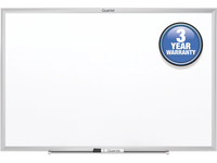 White Boards, Dry Erase Boards Supplies, Item Number 1066331