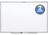 White Boards, Dry Erase Boards Supplies, Item Number 1066334