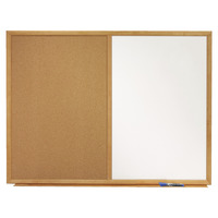 Combination Boards, Reversible Boards Supplies, Item Number 1066338