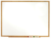 White Boards, Dry Erase Boards Supplies, Item Number 1066340