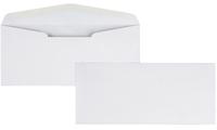 Business Envelopes, Item Number 1066353