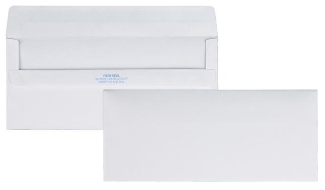 Business Envelopes, Item Number 1066356