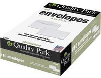 Business Envelopes, Item Number 1066364