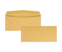 Business Envelopes, Item Number 1066369