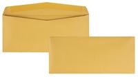 Business Envelopes, Item Number 1066371
