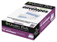 Business Envelopes, Item Number 1066381
