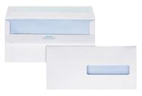 Business Envelopes, Item Number 1066383