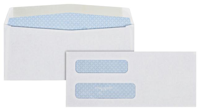 Business Envelopes, Item Number 1066385