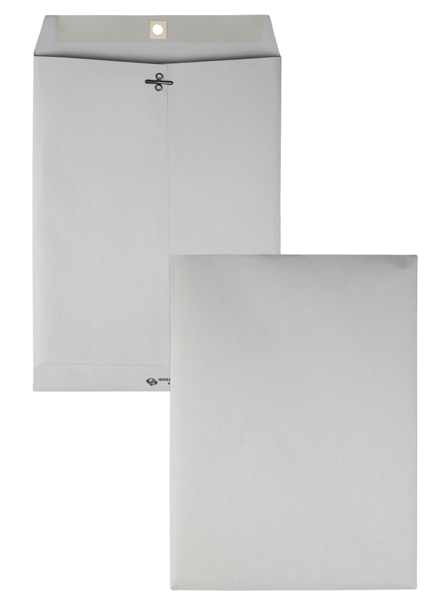 Manila Envelopes and Clasp Envelopes, Item Number 1066427
