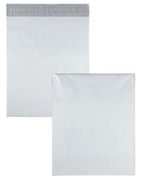Catalog Envelopes and Booklet Envelopes, Item Number 1066542