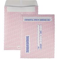 Interterdepartmental Envelopes, Item Number 1066589