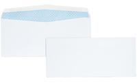 Business Envelopes, Item Number 1066619