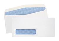 Business Envelopes, Item Number 1066620