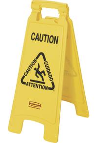 Floor Signs, Item Number 1067023