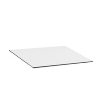 Drafting Tables Supplies, Item Number 1067148