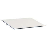 Drafting Tables Supplies, Item Number 1067150