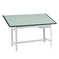 Drafting Tables Supplies, Item Number 1067151