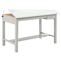 Drafting Tables Supplies, Item Number 1067156