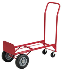 Hand Trucks, Hand Carts, Item Number 1067194