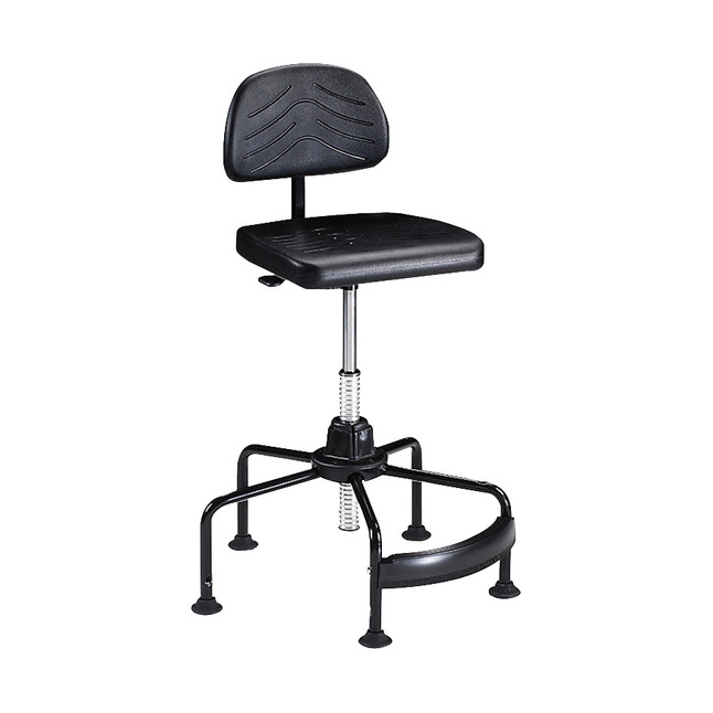 Office Chairs Supplies, Item Number 1067273