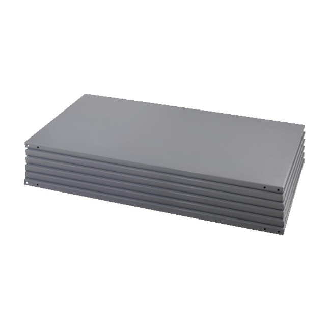 Storage Shelving Supplies, Item Number 1134793