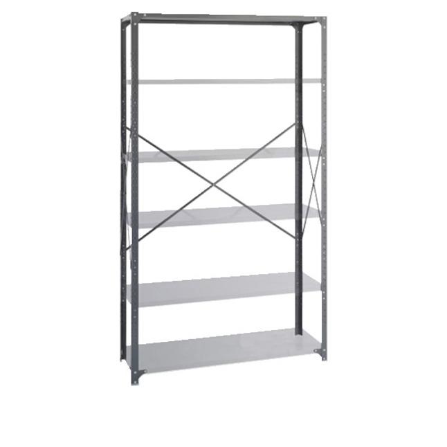 Storage Shelving Supplies, Item Number 1067296