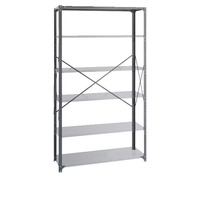 Storage Shelving Supplies, Item Number 1067296