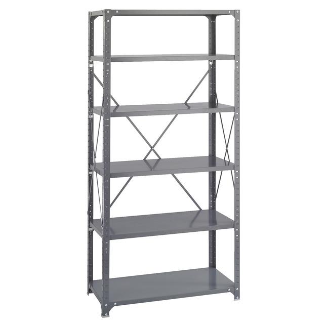 Storage Shelving Supplies, Item Number 1067302