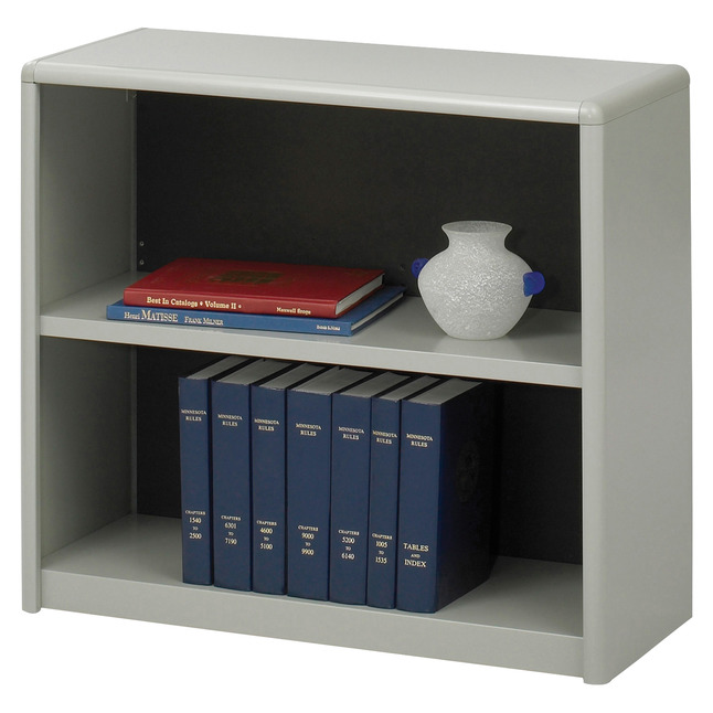 Bookcases Supplies, Item Number 1067325