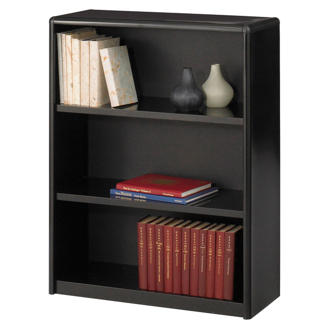 Bookcases Supplies, Item Number 1067328