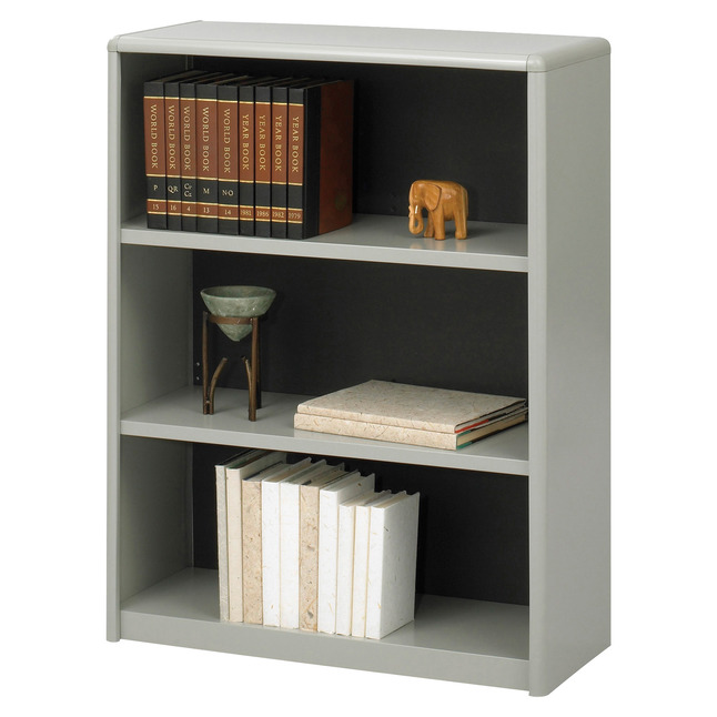 Bookcases Supplies, Item Number 1067329