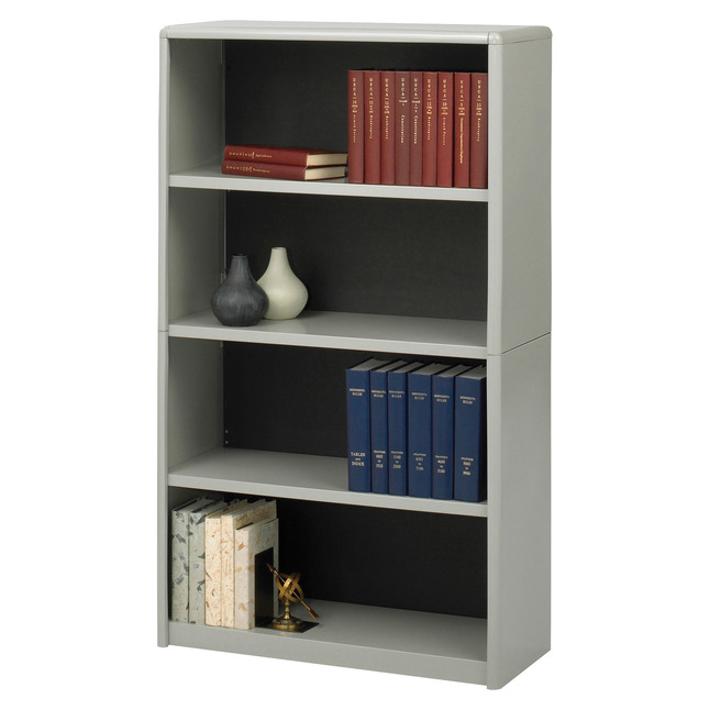 Bookcases Supplies, Item Number 1067333
