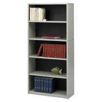 Bookcases Supplies, Item Number 1067337