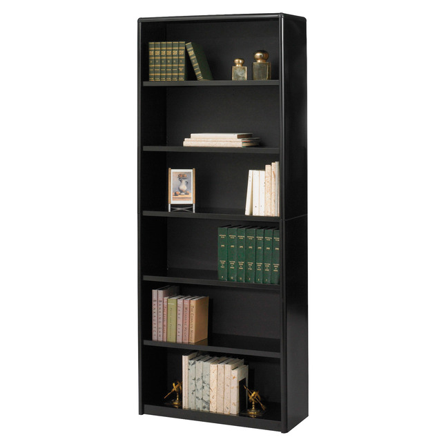 Bookcases Supplies, Item Number 1067340
