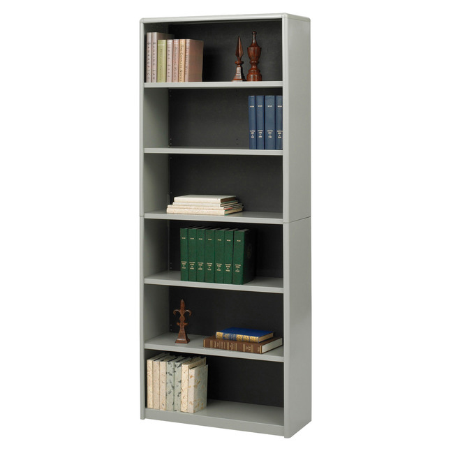 Bookcases Supplies, Item Number 1067341