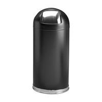 Trash Cans, Item Number 1067450