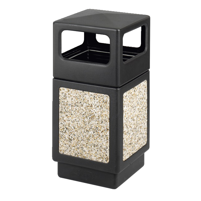 Waste and Recycling Containers, Item Number 1067614