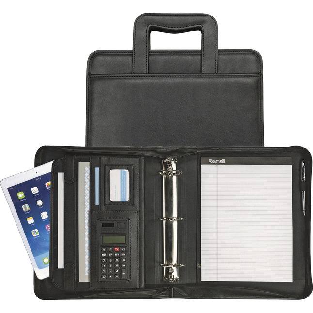 Specialty Binders and Business Binders, Item Number 1067683
