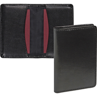 Business Card and Card Holders, Item Number 1067782